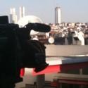 camera istanbul