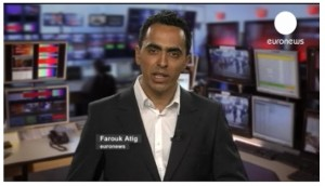 farouk_atig_euronews_integralesproduction