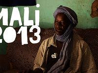 Mali : comment ça va avec la douleur ?