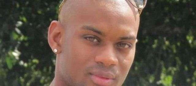 Victime d'une insuffisance cardiaque, Gérald Babin, candidat de l'émission Koh-Lanta, est mort à l'âge de 25 ans.
