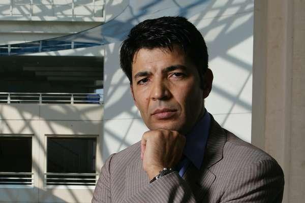 Spécialiste du monde arabe, Hasni Abidi est directeur du CERMAM, à Genève