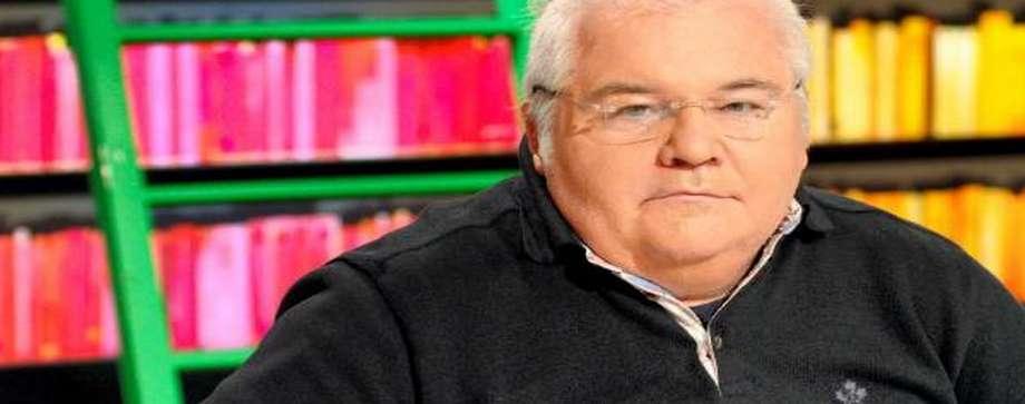 Jack-Alain Léger (de son vrai nom Daniel Théron) est mort à l'âge de 66 ans.