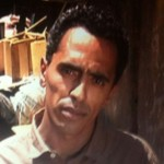 Farouk Atig, Rédacteur en chef d'Intégrales Productions, en direct d'Egypte