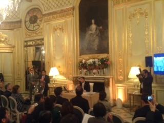 Equateur : Quito veut compter
