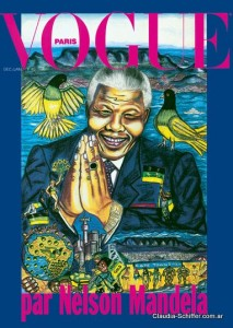 Nelson_Mandela_Vogue_Paris_Dec_1993_cover