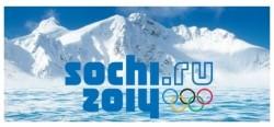 sotchi-oui-110785