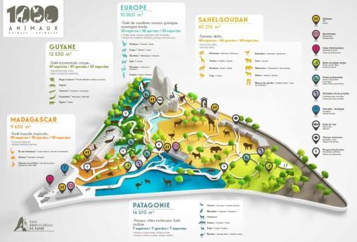 7771067083_la-carte-du-parc-zoologique-de-vincennes
