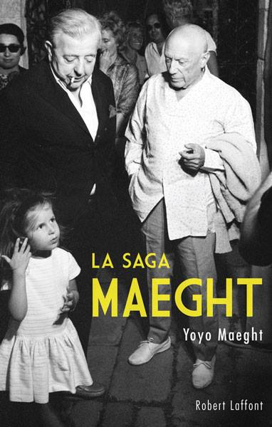 La-saga-Maeght-Yoyo-Maeght