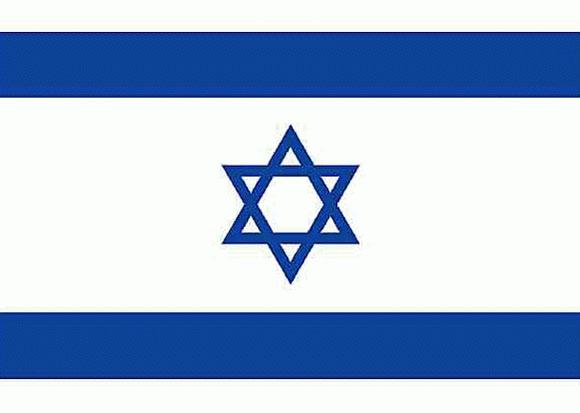 A 15h44, des manifestants brûlent un drapeau israélien au pied de la statue de la République selon l'une de nos reporters sur place. Une partie de la foule applaudit, l'autre siffle.
