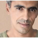 Farouk Atig