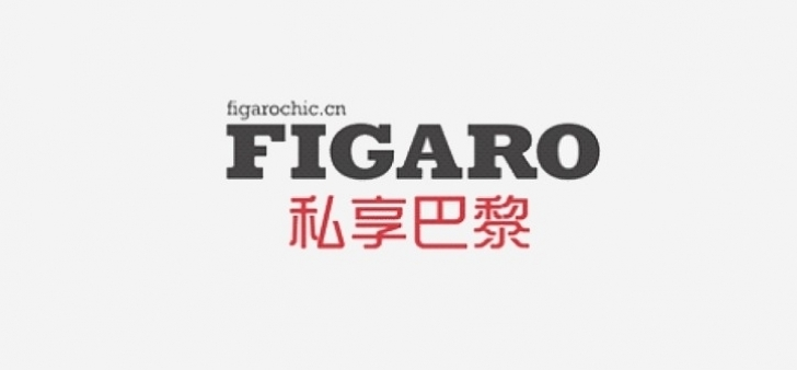 figarochic-197319