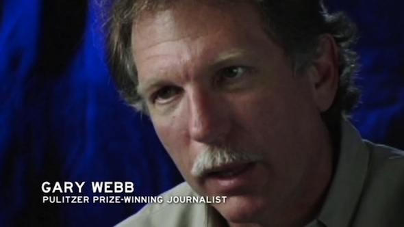 Le mythe de la liberté de la presse : rencontre avec l'intellectuel et journaliste américain Chris Hedges