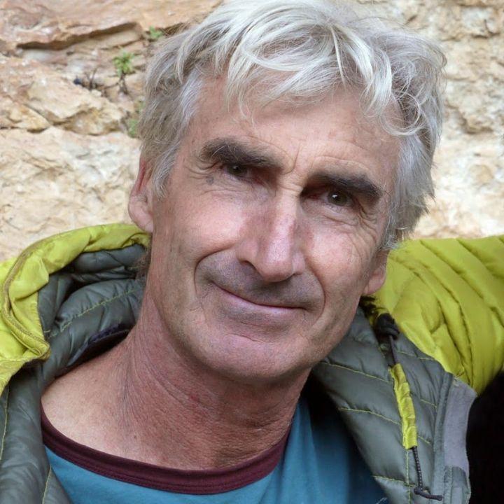 Guide de haute montagne de 55 ans originaire de Nice, Hervé Gourdel avait été enlevé puis décapité en septembre dernier par un groupe djihadiste algérien qui a fait allégeance à l'Etat Islamique.