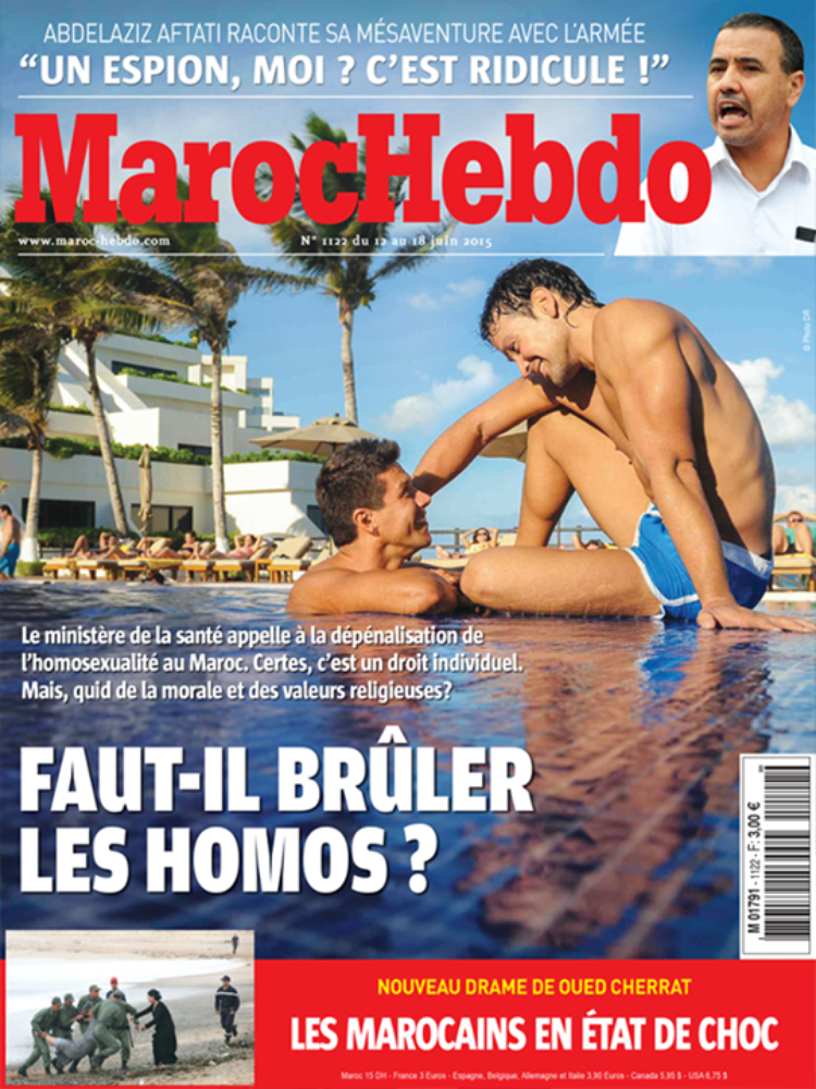 783588-la-couverture-de-maroc-hebdo-faut-il-bruler-les-homos.jpg