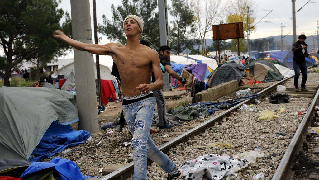 MIGRANTS-MACEDONIA_0