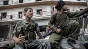 Syrie.-La-guerre-des-enfants