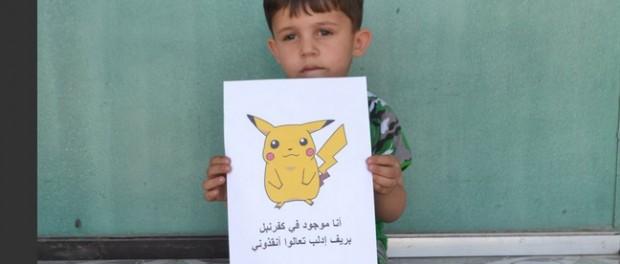 648x415_message-utilise-opposition-syrienne