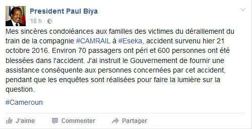 facebook_paul_biya-em
