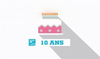 france-24-fete-ses-10-ans