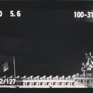 IMG_1968