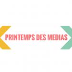 visuel-Printemps-des-Médias--150x150
