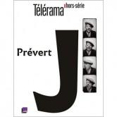 HS-Prevert-boutique