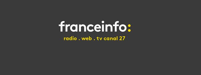 Bandeau-CPfranceinfo_0_0_0_0_1_0_1_0_2_2