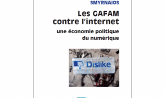 gafam_contre_internet_nikos_smyrnaios_0
