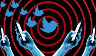 170915-Byrne-Twitter-hero_lkjdhp