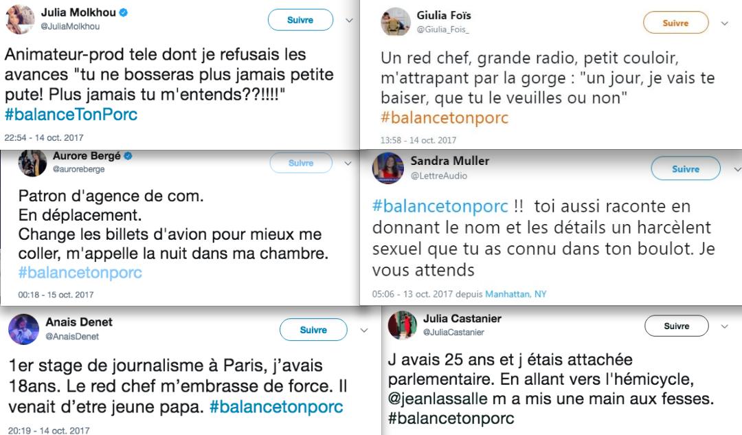 tweet-femme-victime-harcelement-agression-sexuel
