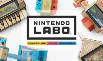 nintendo-labo-revolutionne-gaming-sans-vr-660x330