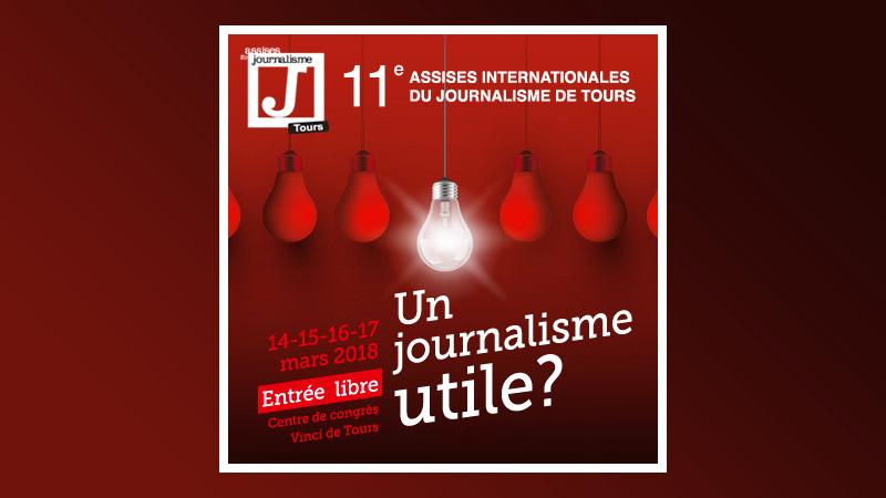 assises-journalisme-tours-1